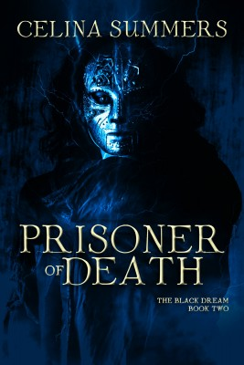 Prisoner of Death