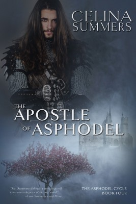 The Apostle of Asphodel