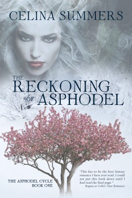The Reckoning of Asphodel
