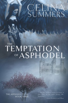 The Temptation of Asphodel